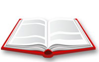 articulo de biblioteca